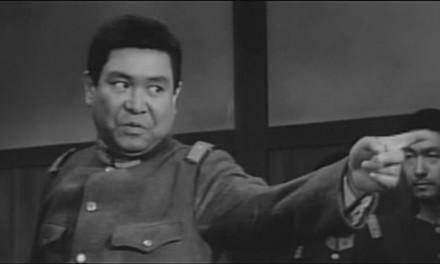こんなオトコマエな遠藤さんはちょっと観られない!